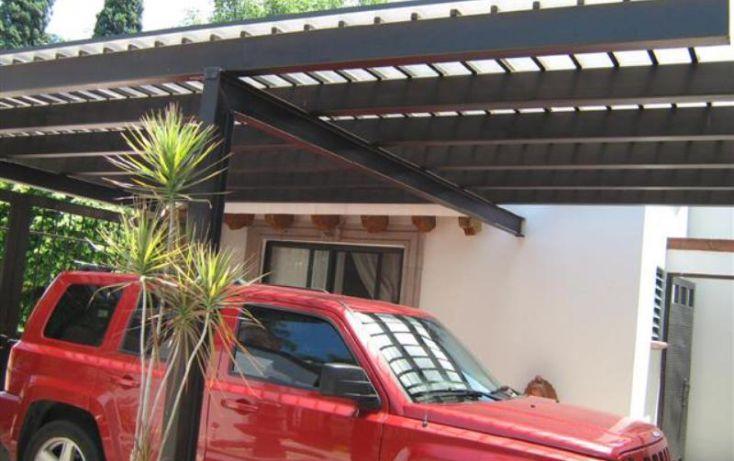Foto de casa en venta en , la carolina, cuernavaca, morelos, 695121 no 39