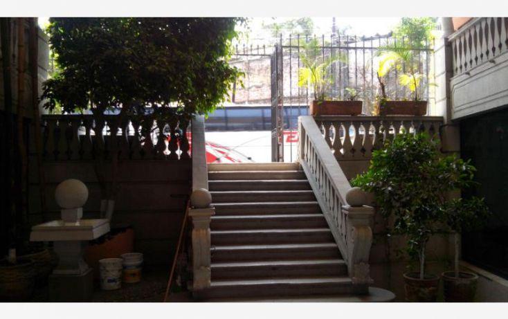 Foto de local en venta en, la carolina, cuernavaca, morelos, 967203 no 02