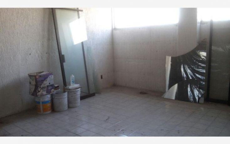 Foto de local en venta en, la carolina, cuernavaca, morelos, 967203 no 08