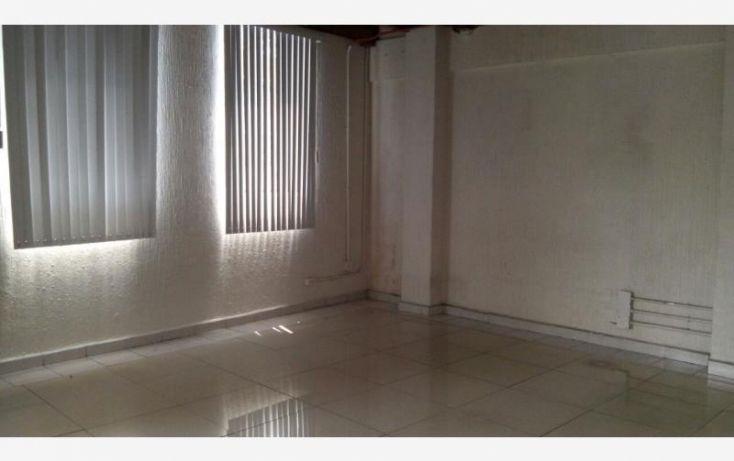 Foto de local en venta en, la carolina, cuernavaca, morelos, 967203 no 13