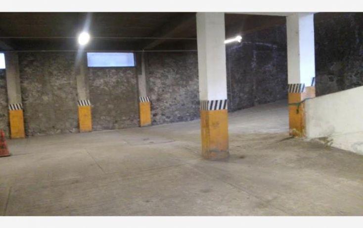Foto de local en venta en, la carolina, cuernavaca, morelos, 967203 no 17