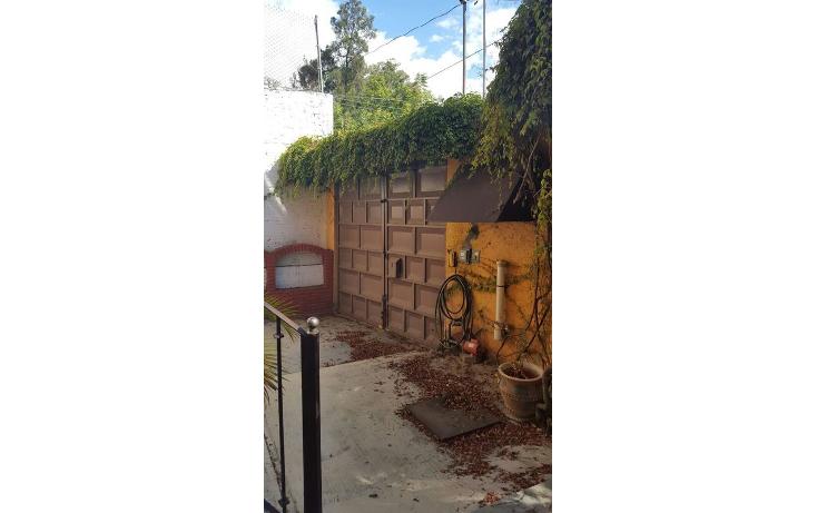 Foto de casa en venta en  , la cascada, oaxaca de ju?rez, oaxaca, 1535709 No. 05