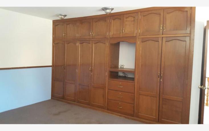 Foto de casa en venta en  , la cascada, oaxaca de ju?rez, oaxaca, 1589856 No. 02