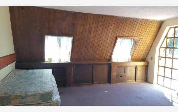 Foto de casa en venta en  , la cascada, oaxaca de ju?rez, oaxaca, 1589856 No. 03