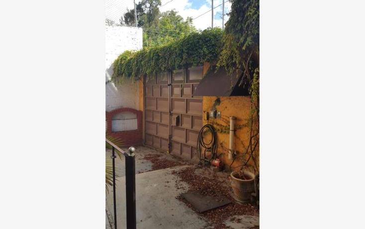 Foto de casa en venta en  , la cascada, oaxaca de ju?rez, oaxaca, 1589856 No. 06