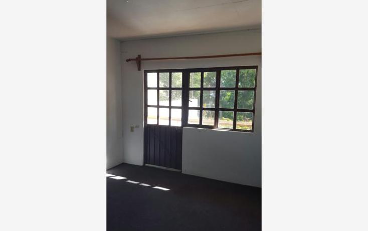 Foto de casa en venta en  , la cascada, oaxaca de ju?rez, oaxaca, 1589856 No. 09