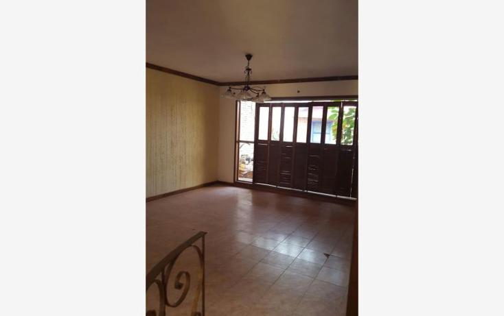 Foto de casa en venta en  , la cascada, oaxaca de ju?rez, oaxaca, 1589856 No. 10