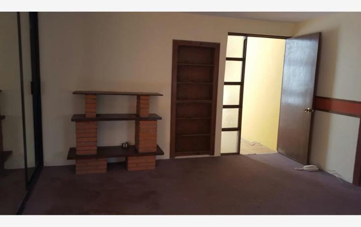 Foto de casa en venta en  , la cascada, oaxaca de ju?rez, oaxaca, 1589856 No. 13