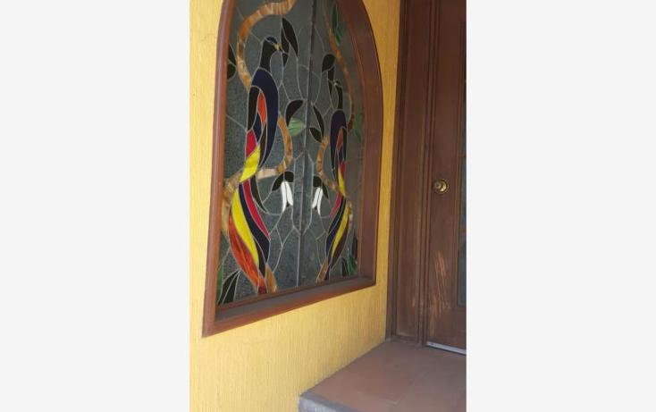 Foto de casa en venta en  , la cascada, oaxaca de ju?rez, oaxaca, 1589856 No. 25