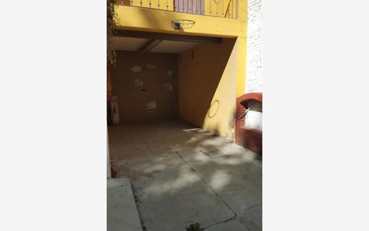 Foto de casa en venta en  , la cascada, oaxaca de ju?rez, oaxaca, 1589856 No. 26