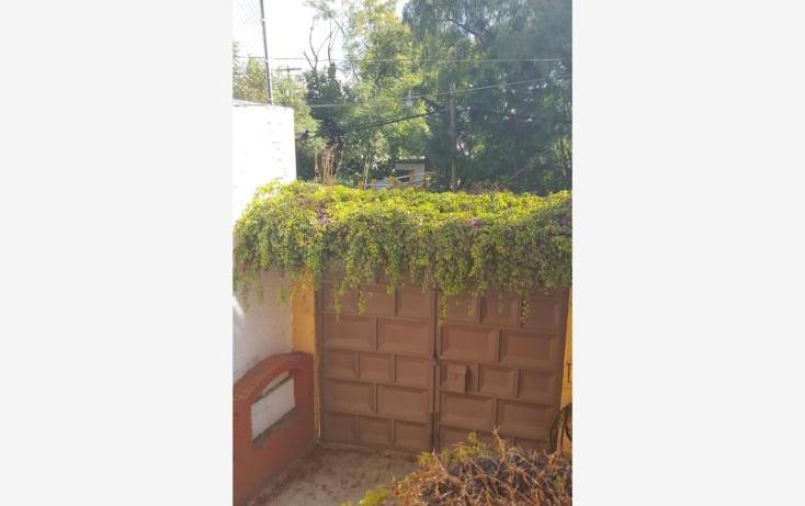 Foto de casa en venta en  , la cascada, oaxaca de ju?rez, oaxaca, 1589856 No. 27