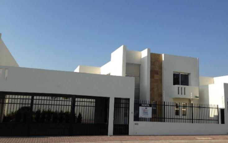 Casa en juriquilla en renta id 883433 for Casas en renta en queretaro