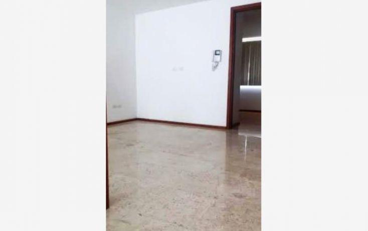 Foto de casa en renta en la castellana, lomas de angelópolis ii, san andrés cholula, puebla, 1788130 no 08