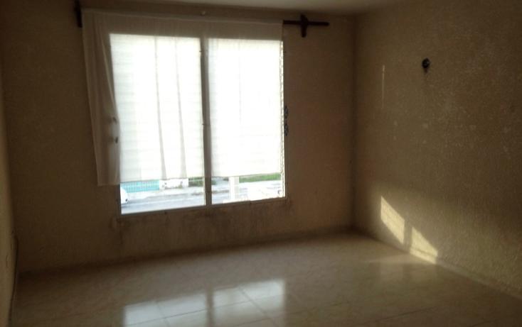 Foto de casa en renta en  , la castellana, mérida, yucatán, 1011801 No. 02
