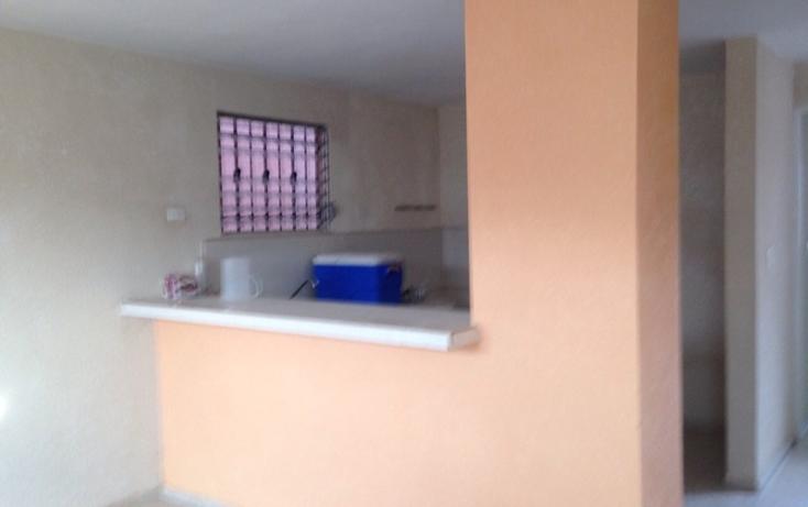 Foto de casa en renta en  , la castellana, mérida, yucatán, 1011801 No. 03