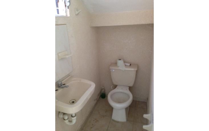 Foto de casa en renta en  , la castellana, mérida, yucatán, 1011801 No. 04