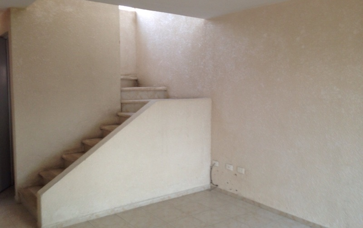 Foto de casa en renta en  , la castellana, mérida, yucatán, 1011801 No. 05