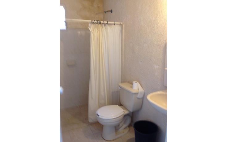 Foto de casa en renta en  , la castellana, mérida, yucatán, 1011801 No. 06