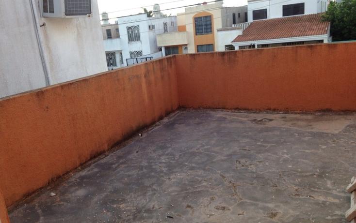 Foto de casa en renta en  , la castellana, mérida, yucatán, 1011801 No. 07