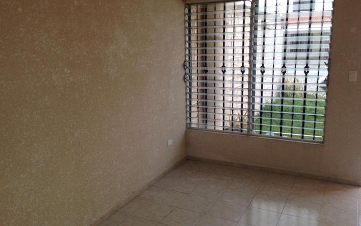 Foto de casa en renta en  , la castellana, mérida, yucatán, 1011801 No. 08