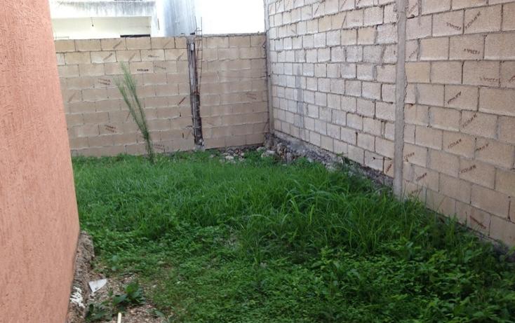 Foto de casa en renta en  , la castellana, mérida, yucatán, 1011801 No. 10