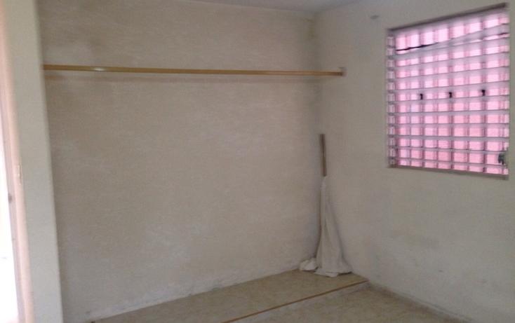 Foto de casa en renta en  , la castellana, mérida, yucatán, 1011801 No. 11