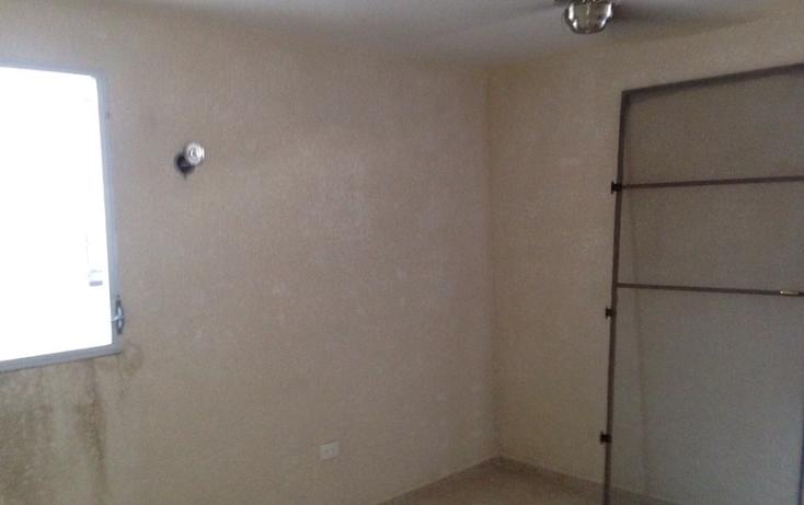 Foto de casa en renta en  , la castellana, mérida, yucatán, 1011801 No. 12