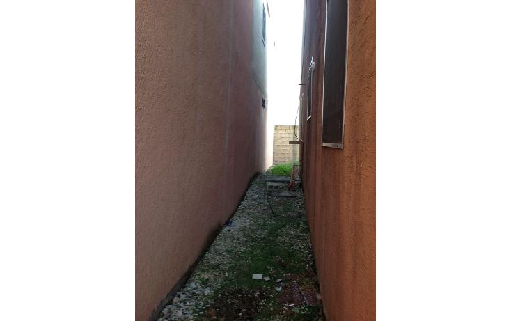 Foto de casa en renta en  , la castellana, mérida, yucatán, 1011801 No. 13
