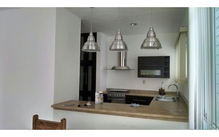 Foto de casa en renta en  , la castellana, m?rida, yucat?n, 1149117 No. 02