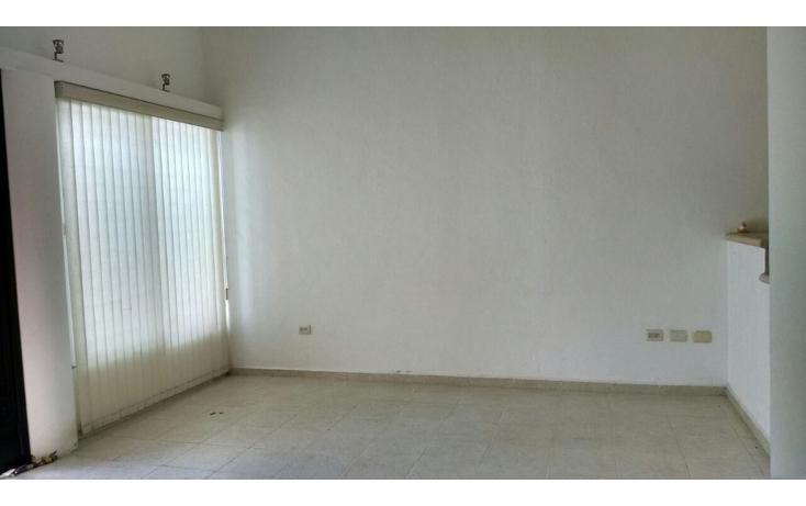 Foto de casa en renta en  , la castellana, m?rida, yucat?n, 1149117 No. 05