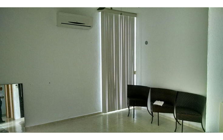 Foto de casa en renta en  , la castellana, m?rida, yucat?n, 1149117 No. 06