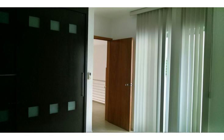 Foto de casa en renta en  , la castellana, m?rida, yucat?n, 1149117 No. 08