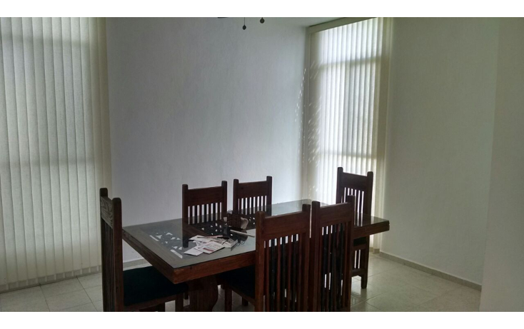 Foto de casa en renta en  , la castellana, m?rida, yucat?n, 1149117 No. 10