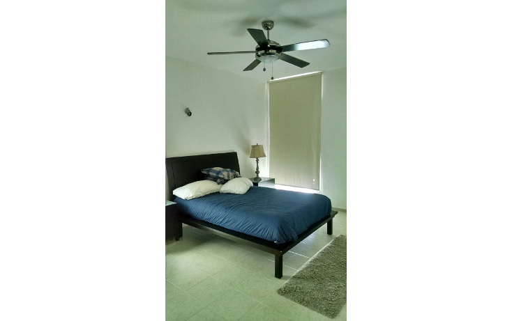 Foto de casa en renta en  , la castellana, m?rida, yucat?n, 1149117 No. 11