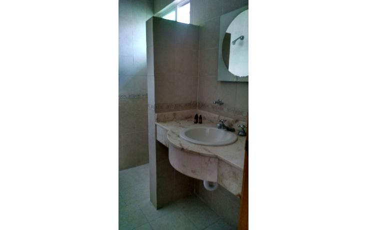 Foto de casa en renta en  , la castellana, m?rida, yucat?n, 1149117 No. 13