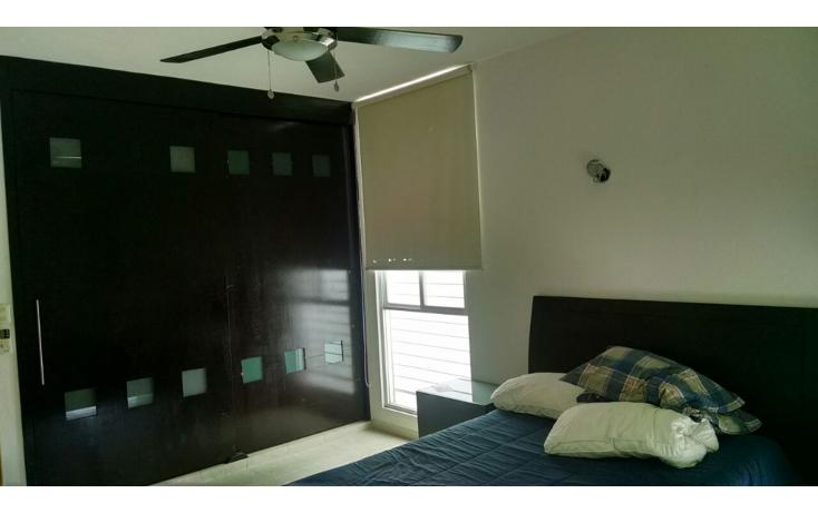 Foto de casa en renta en  , la castellana, m?rida, yucat?n, 1149117 No. 14