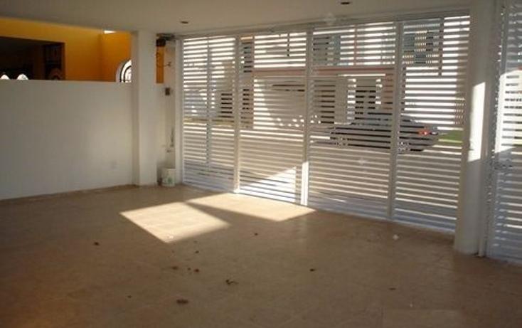 Foto de casa en renta en  , la castellana, mérida, yucatán, 1187581 No. 02