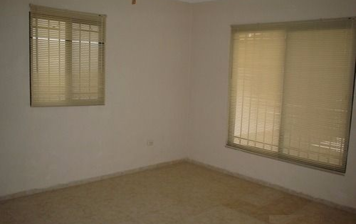 Foto de casa en renta en  , la castellana, mérida, yucatán, 1187581 No. 03