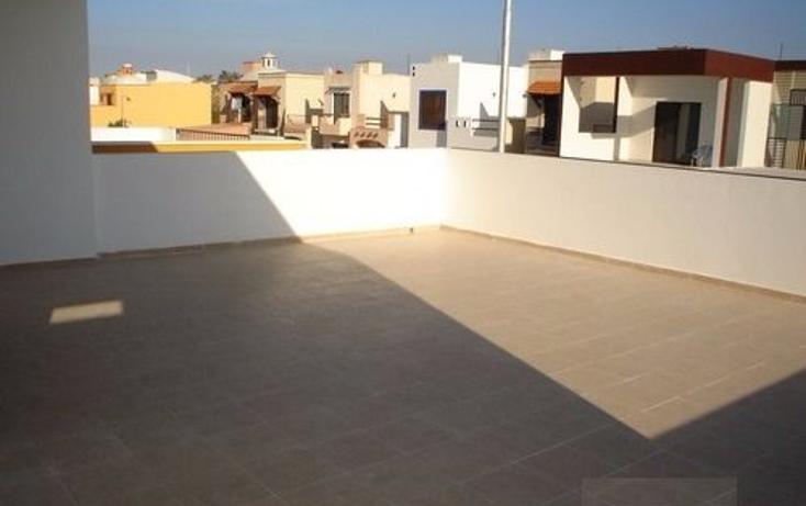 Foto de casa en renta en  , la castellana, mérida, yucatán, 1187581 No. 04