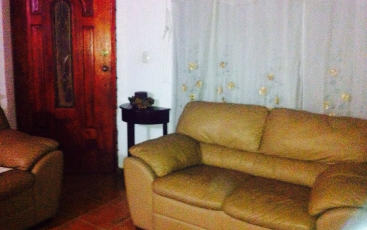 Foto de casa en renta en  , la castellana, m?rida, yucat?n, 1254305 No. 03