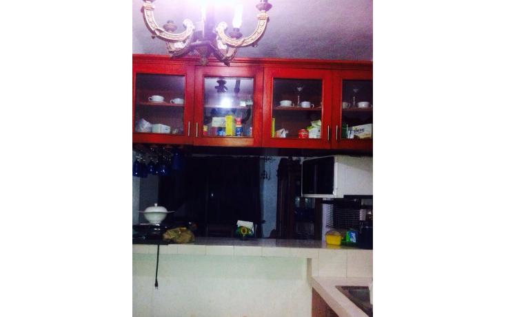 Foto de casa en renta en  , la castellana, m?rida, yucat?n, 1254305 No. 07