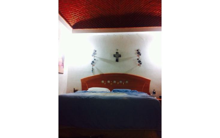 Foto de casa en renta en  , la castellana, m?rida, yucat?n, 1254305 No. 11