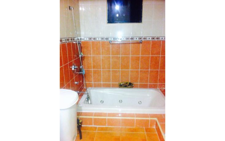 Foto de casa en renta en  , la castellana, m?rida, yucat?n, 1254305 No. 13