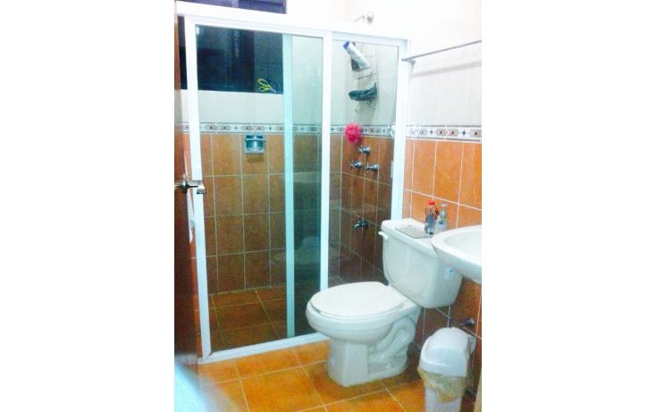 Foto de casa en renta en  , la castellana, m?rida, yucat?n, 1254305 No. 14