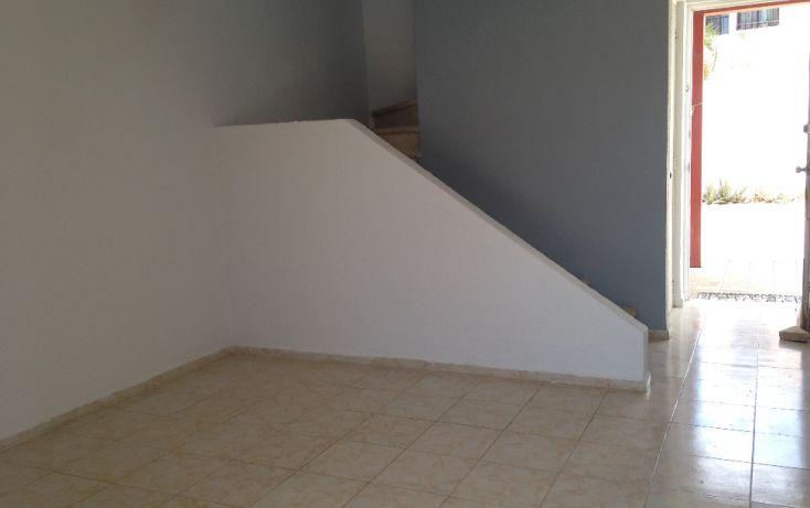 Foto de casa en renta en, la castellana, mérida, yucatán, 1774866 no 02