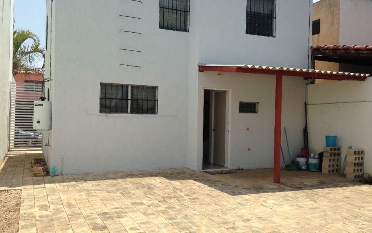 Foto de casa en renta en, la castellana, mérida, yucatán, 1774866 no 03