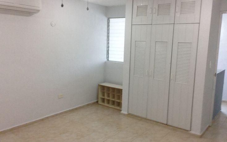 Foto de casa en renta en, la castellana, mérida, yucatán, 1774866 no 06
