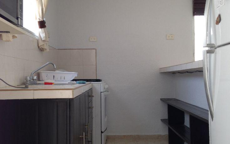 Foto de casa en renta en, la castellana, mérida, yucatán, 1774866 no 09