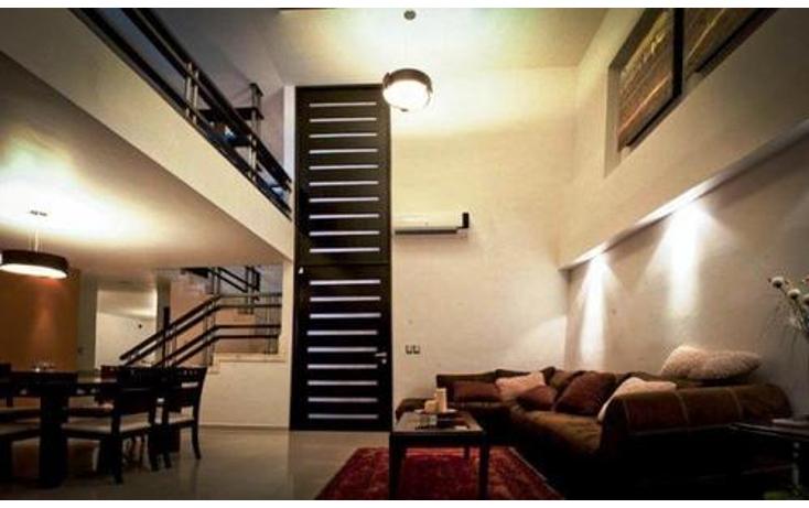 Foto de casa en venta en  , la castellana, mérida, yucatán, 947699 No. 03