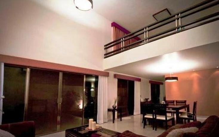 Foto de casa en venta en  , la castellana, mérida, yucatán, 947699 No. 04